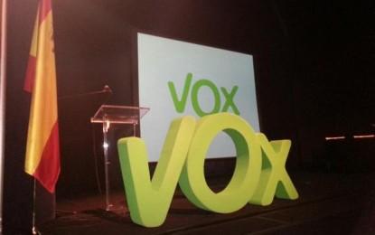"""Vox comunica  que llevará Artur Mas en los Tribunales porque su """"actuación atenta gravemente al interés general de España"""