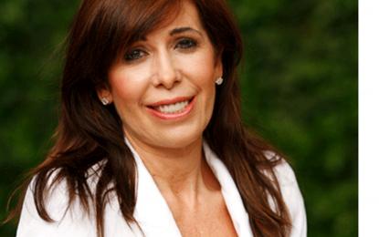 El monstruo separatista pide la cabeza de Alicia Sánchez Camacho filtrando sus mensajes privados