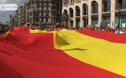 """Libres e Iguales: """"Todos  mañana  ante el Ayuntamiento de Barcelona, Plaza San Jaime a las 12:00 del mediodía"""""""