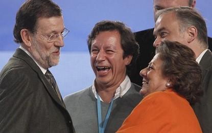 """Truco del mago, la Fiscalía """"NO llevará"""" a Artur Mas"""" a los Tribunales"""" por el golpe del 9N separatista"""