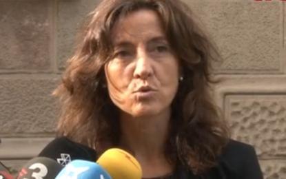 """Alarma en el Gobierno catalán frente al presupuesto 2015, CDC pide """"gesto extraordinario"""" a Junqueras y al PSC"""