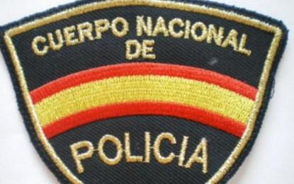 Los sindicatos anuncian movilizaciones si no suben los salarios a los policías nacionales