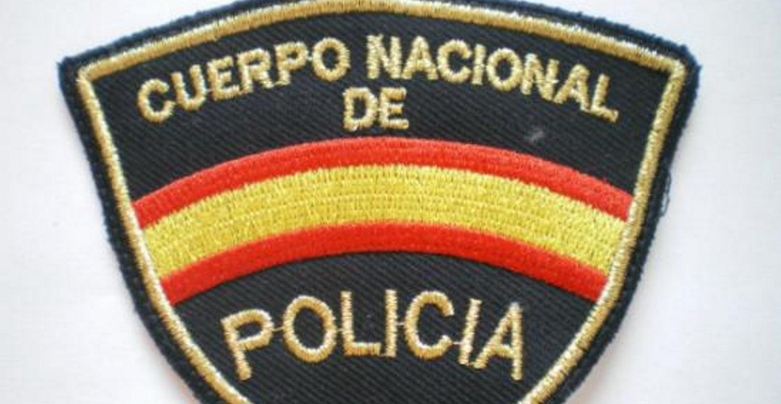 El Tribunal obliga al Ministerio Interior a reconocer acto de servicio las lesiones de Policía Nacional