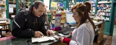 Artur Mas debe más de 227 millones de euros a los farmacéuticos catalanes y no les pagará este mes de febrero - copia