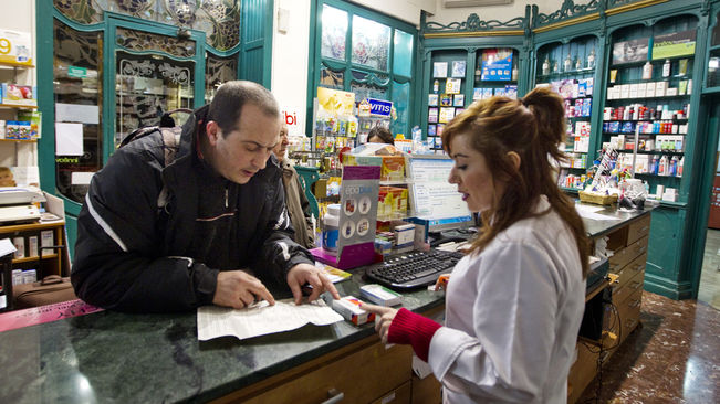 Artur Mas debe más de 227 millones de euros a los farmacéuticos catalanes y no les pagará este mes de febrero