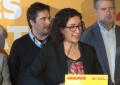 """ERC insinúa que """"tiene ganas"""" de fichar al delincuente juez Santiago Vidal, """"una referencia"""" para ERC"""