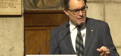 El sistema bibliotecario catalán celebra 100 años reivindicando su función social y mirando al futuro - copia