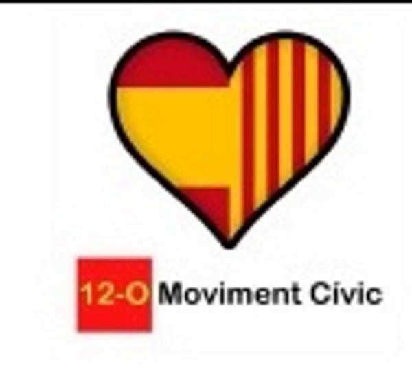 """MC 12-O denuncia la """"vulneración de derechos fundamentales"""" de niños catalanes por el modelo lingüístico separatista"""