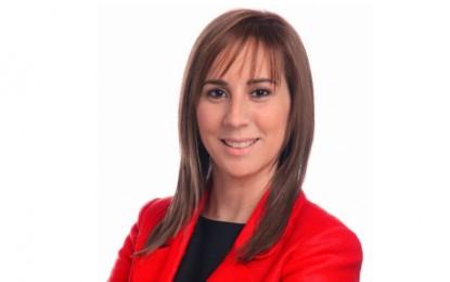 7 años de inhabilitación para Elena Pérez, 1 año de cárcel y 4 años de inhabilitación para los Bustos y Fernández del PSC