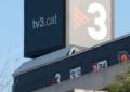 Extensión de colonización de consciencias, una unica TV3 para Valencia, Cataluña y Baleares