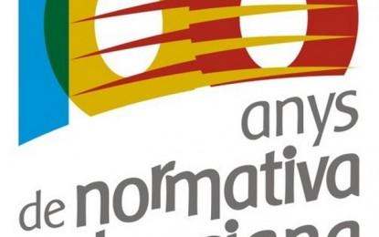 CCV muestra su rechazo más enérgico al artículo firmado por Fernando Pastor Belda en Levante-EMV