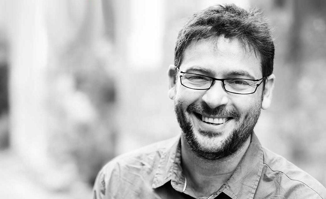 Albano Dante Fachín elegido candidato de Podemos Cataluña para las elecciones autonómicas del 27S