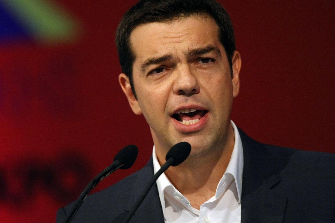 """El FMI confirma el impago de Grecia y declara al país """"en mora"""""""