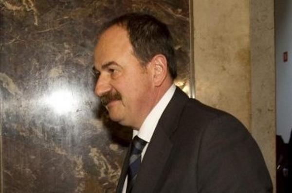 Crespo (CDC) de Artur Mas niega sobornos y alega que trató con la mafia por intereses municipales