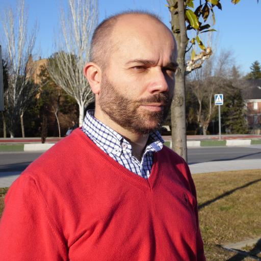 Ciudadanos Madrid renuncia al uso del coche oficial asignado por formar parte de la Mesa de la Asamblea