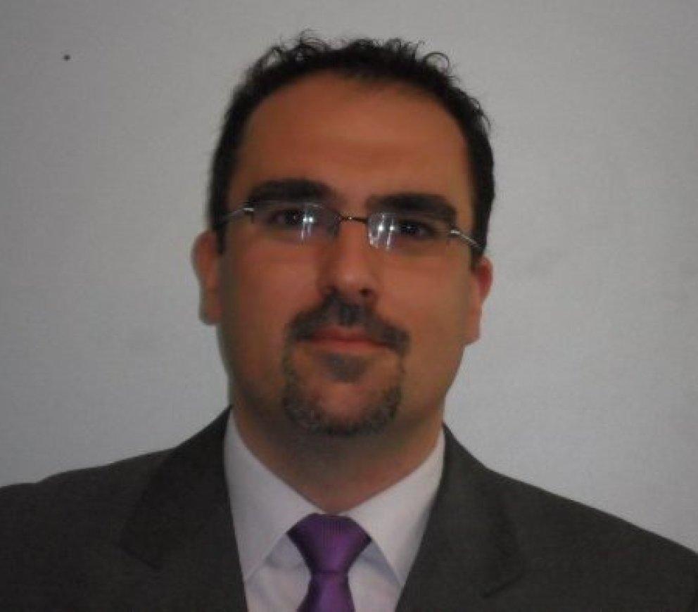 Roger Junqueras, hermano del líder separatista de ERC, Junqueras, robó el dinero de catalanes