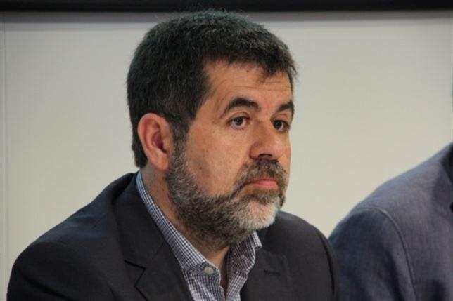 """ANC pedirá a Ada Colau """"gestos concretos"""" de """"compromiso"""" con el proceso separatista catalán"""