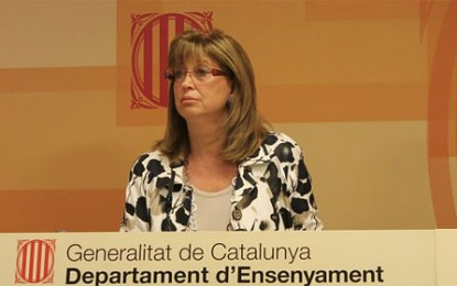 CCC critica a Mas por promover 33% de clases en francés y rechazar el 25% de clases en español en Cataluña