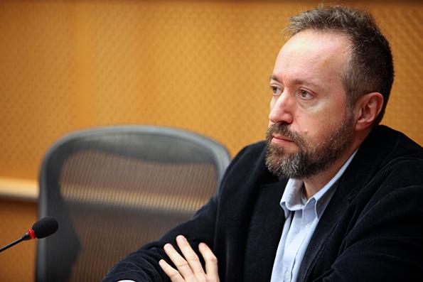 Eurodiputados de Ciudadanos instan a Francia a no permitir la celebración del acto a favor de ETA