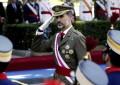 Más cercanía, mayor transparencia y mejor imagen de la Monarquía en el primer año de Felipe VI