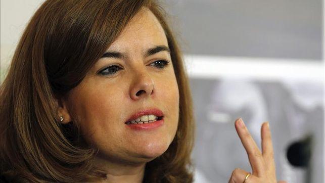 El Gobierno remite al Pacto de Toledo la subida de las pensiones para las madres