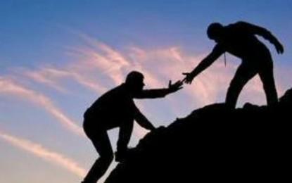 """""""¿A ti quién te rescata?"""", VOX anuncia movilizaciones contra el pago de dinero a Grecia"""