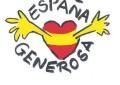España Generosa convoca una concentración en Barcelona para evitar que el separatismo gane la partida