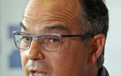 El partido de Artur Mas nervioso con el voto de los catalanes en el extranjero
