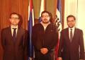 """CDC de Mas denuncia al PP por """"obstaculizar"""" el separatismo en Uruguay"""