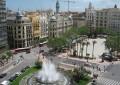 Entidades valencianas se concentrarán contra la «sumisión a una Cataluña hegemónica»