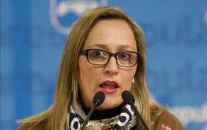 El PP propone una rebaja generalizada de los impuestos municipales para 2016