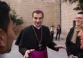 """El obispo de Solsona pide """"alta participación al 27-S"""" para cerrar """"el debate"""""""