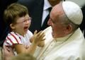 La Conferencia Episcopal Española estará representada en el viaje del Papa a Cuba
