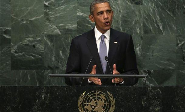 Barack Obama prepara un viaje a Cuba en marzo, según medios de Estados Unidos
