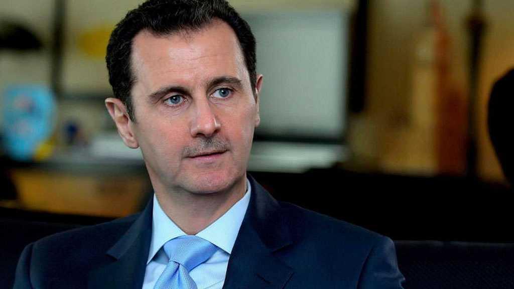 Siria convoca elecciones parlamentarias para el próximo 13 de abril 2016