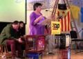 """CUP pone """"una mano y media al fuego"""" que no habrá intervención militar en Cataluña"""