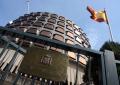 """La Justicia prohíbe llamar """"Asuntos Exteriores"""" a la Consejería de Cataluña"""