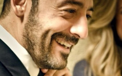 Fiscalía exculpa al exdiputado de C's Jordi Cañas al descartar que contribuyera a fraude fiscal