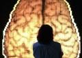 Un estudio revela diferencias cerebrales de pacientes que sufren esquizofrenia