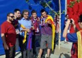 Cataluña: Un de cada cinco catalanes es borracho y es que no lo sabe, concretamente un 20%
