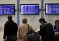 Regresa a Moscú el primer avión tras la suspensión de los vuelos a Egipto