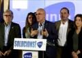Brutal fracaso de Duran Lleida que asume la derrota y UDC desaparece en Cataluña y España