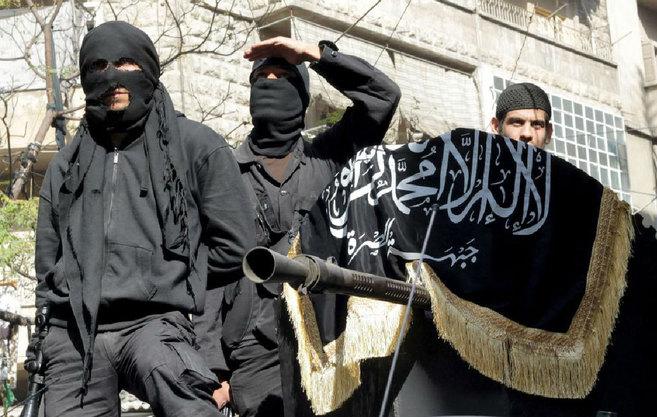 Detenido en Barcelona un supuesto terrorista yihadista reclamado por Estados Unidos