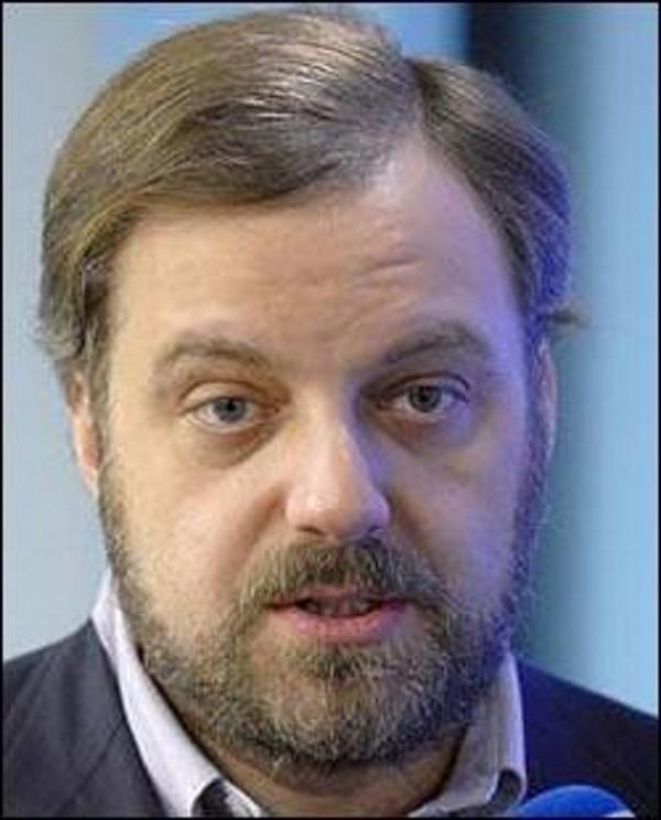 Gustavo Manuel de Arístegui  (PP) dimite como embajador en la India para no perjudicar al PP