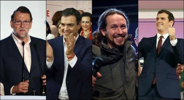 """Torrijos: """"El espaldarazo al ranking de líderes políticos oficiales se hizo desde Presidencia"""""""