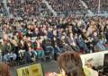 CUP propone a las asambleas que elijan entre permitir o impedir la investidura de Artur Mas