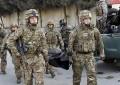 """Rajoy """"ocultó"""" la verdad y mintió sobre el ataque islamista contra Embajada de España en Kabul"""