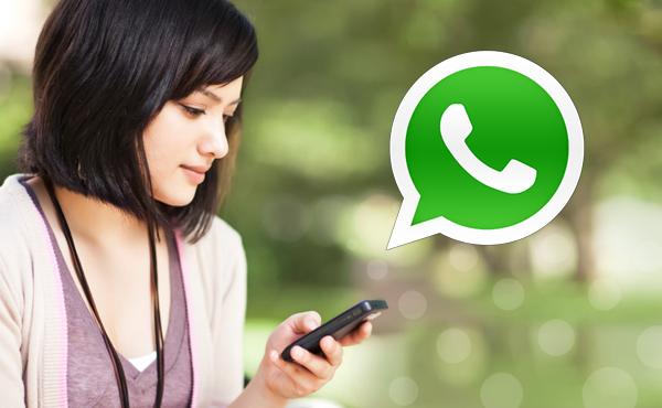 Vídeo – Sacan a la luz una vulnerabilidad de la popular aplicación WhatsApp (Whatts App)