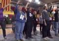 CUP da ultimatum a Puigdemont y JxSí antes el final de 2016 para un gesto de ruptura