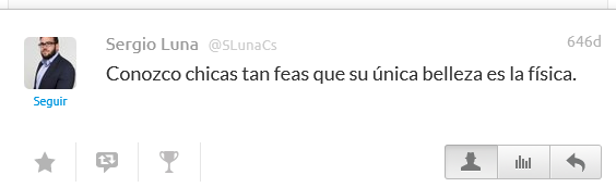 los twitts del concejal de ciudadanos, Sergio Luna (2)